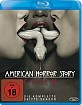 American Horror Story - Staffel 3 (Coven) Blu-ray