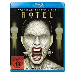 American-Horror-Story-Staffel-5-Hotel-DE.jpg