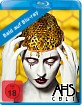 American Horror Story - Staffel 7 (Cult) Blu-ray