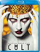 American Horror Story - Season 7 (Cult) (US Import ohne dt. Ton) Blu-ray