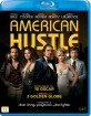 American Hustle (NO Import ohne dt. Ton) Blu-ray