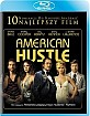 American Hustle (PL Import ohne dt. Ton) Blu-ray