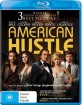 American Hustle (AU Import ohne dt. Ton) Blu-ray