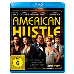 American-Hustle-DE.jpg