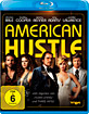 American Hustle (UK-Import o. dt. Ton)