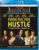 American Hustle - L'Apparenza Inganna (IT Import ohne dt. Ton) Blu-ray