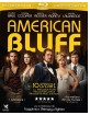 American Bluff (FR Import ohne dt. Ton) Blu-ray
