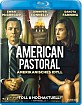 American Pastoral - Amerikanisches Idyll (CH Import) Blu-ray