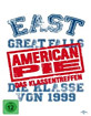 American Pie - Das Klassentreffen (Limited Collector's Edition) Blu-ray