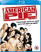 American Pie (UK Import ohne dt. Ton) Blu-ray