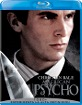 American Psycho (ES Import ohne dt. Ton) Blu-ray