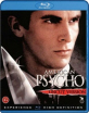 American Psycho - Uncut Version (NO Import ohne dt. Ton) Blu-ray