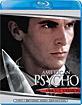 American Psycho - Uncut (Region A - US Import ohne dt. Ton) Blu-ray