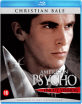 American Psycho - Uncut Version (NL Import ohne dt. Ton) Blu-ray