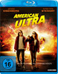 American Ultra (2015) (FR-Import o. dt. Ton)