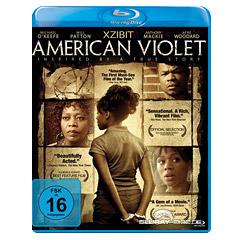 American-Violet.jpg