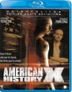 American History X (FR Import ohne dt. Ton)