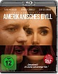 Amerikanisches Idyll (Blu-ray + UV Copy) Blu-ray