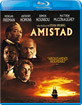Amistad (ES Import) Blu-ray