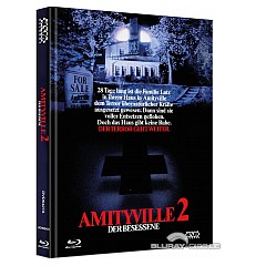 Amityville-2-Der-Besessene-Limited-Mediabook-Edition-Cover-A-AT.jpg