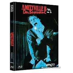 Amityville-II-Der-Besessene-Limited-Mediabook-Edition-Cover-C-AT.jpg