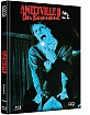 Amityville II - Der Besessene (Limited Mediabook Edition) (Cover C) (AT Import) Blu-ray
