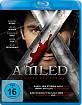 Amled - Die Rache Des Königs Blu-ray