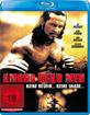 Among Dead Men Blu-ray
