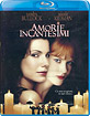 Amori e Incantesimi (IT Import) Blu-ray