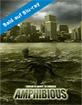 Amphibious Blu-ray