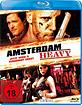 Amsterdam Heavy - Jetzt wird's verdammt ernst Blu-ray