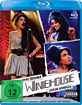 Amy Winehouse - I told you I was Trouble (Live in London) Blu-ray