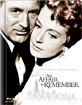 An Affair to Remember - Collector's Book (CA Import ohne dt. Ton) Blu-ray