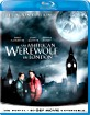 An American Werewolf in London - Full Moon Edition (US Import) Blu-ray