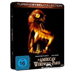 An-American-Werewolf-in-Paris-Limited-Futurepak-Edition-DE.jpg