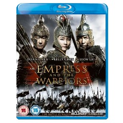 An-Empress-and-the-Warriors-UK-ODT.jpg
