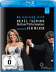 An Evening with Renée Fleming Blu-ray