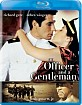 An Officer and a Gentleman (US Import ohne dt. Ton) Blu-ray