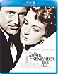 An Affair to Remember (CA Import ohne dt. Ton) Blu-ray