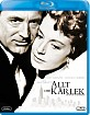 Allt Om Kärlek (SE Import) Blu-ray