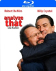 Analyze That (SE Import) Blu-ray