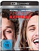Ananas Express 4K (4K UHD + UV Copy) Blu-ray
