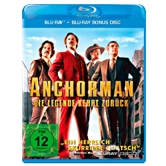 Anchorman-2-DE.jpg