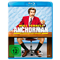 Anchorman-DE.jpg