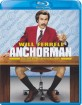 Anchorman - La Leggenda Di Ron Burgundy (IT Import) Blu-ray