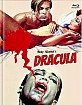 Andy Warhol´s Dracula (Limited Mediabook Edition) (Cover C) Blu-ray