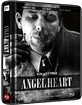 Angel Heart (1987) (Limited Mediabook Edition) (Cover D) Blu-ray