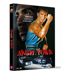Angel-Town-1990-Limited-Mediabook-Edition-Cover-A-DE.jpg