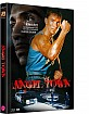Angel-Town-1990-Limited-Mediabook-Edition-Cover-A-DE_klein.jpg