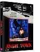 Angel-Town-1990-Limited-Mediabook-Edition-Cover-B-DE_klein.jpg